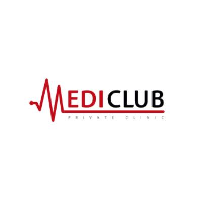 Mediclub clinic