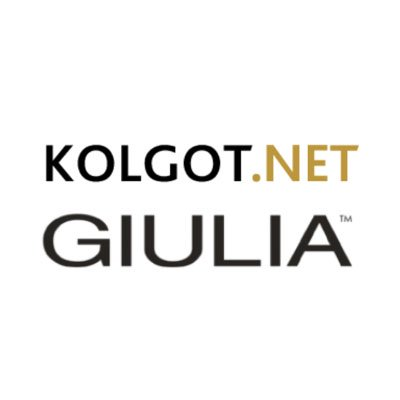 kolgot.net Giulia